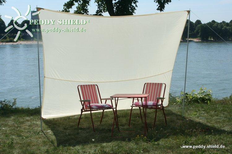 toldo para campismo praia tempos livres 2. Black Bedroom Furniture Sets. Home Design Ideas